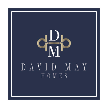 Davids-Logo